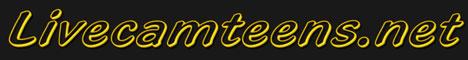 Userbanner des Livecamteens Accounts